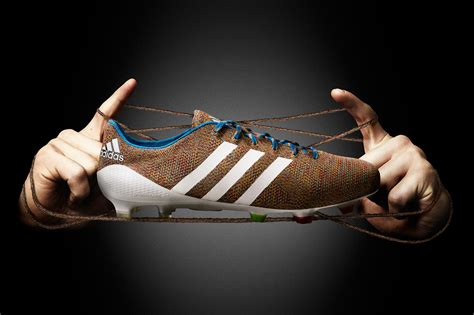 nike knitted football boots knitted football boots by adidas cover magazine carpets