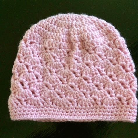 knitted chemo cap patterns free crochet chemo cap 2 free pattern not my nana s crochet