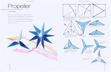 how to make origami paper planes origami paper airplanes children books about airplanes