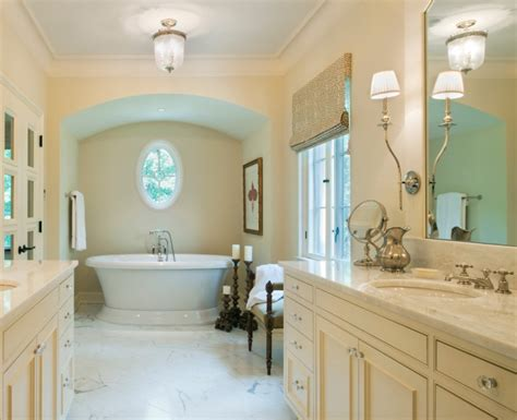 country bathrooms designs 20 country bathroom designs ideas design trends