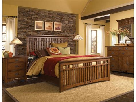 king bedroom sets clearance bedroom sets clearance bedroom furniture