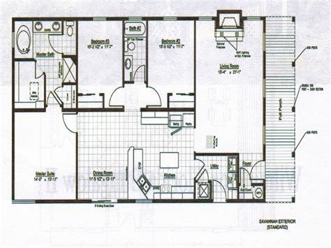 Philippine Bungalow House Designs Floor Plans bungalow home design floor plans single storey bungalow