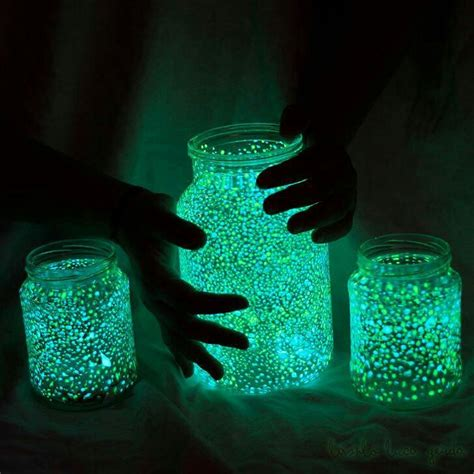 glow in the paint permanent pin by lindsay lavall 233 e on diy randoms