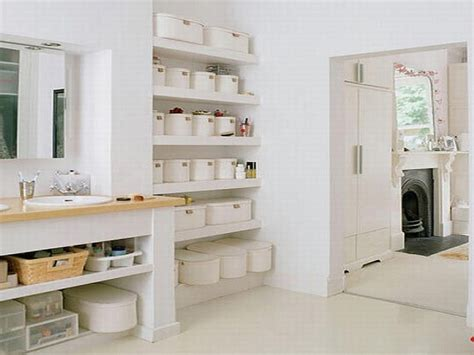 small bathroom solutions storage modern makeup mirror small bathroom storage solutions