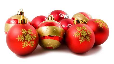 bolas arbol de navidad bolas de navidad en blanco y oro para decorar el 225 rbol
