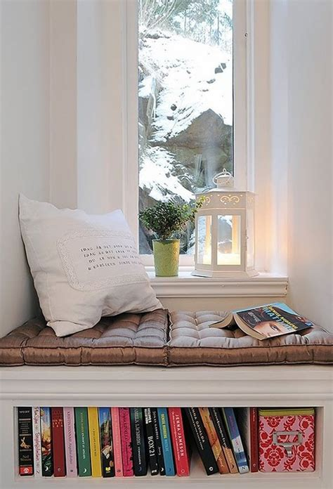 picture window books enjoy your favorite book in style 15 window alcove