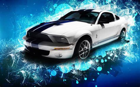 3d Car Wallpaper by Car Wallpapers Free