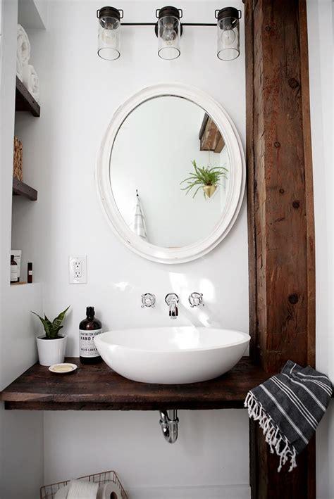 bathroom basin ideas best 20 small bathroom sinks ideas on