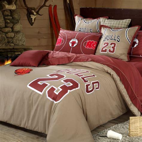 basketball bed set popular bedding set buy cheap bedding set