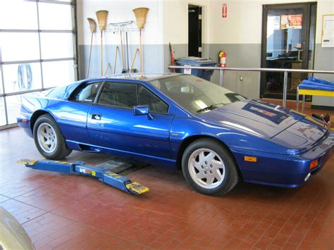 how to learn all about cars 1988 pontiac fiero interior lighting service manual how to learn all about cars 1988 lotus esprit windshield wipe control 1988