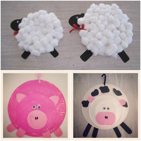 preschool arts and crafts projects 14 creative preschool activities for tip junkie