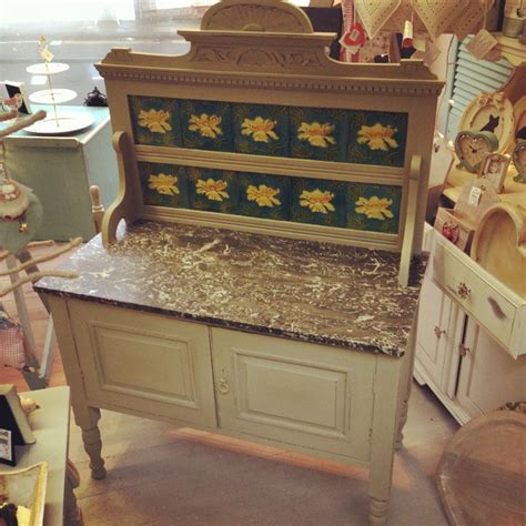 autentico chalk paint warszawa 108 best images about autentico painted furniture on