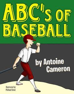 baseball picture books 1000 images about baseball books for on