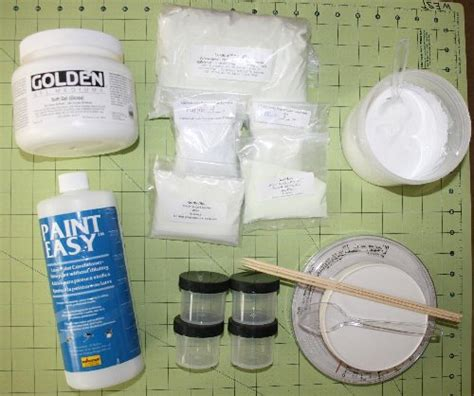 how to make glow in the paint how to make glow in the paint image search results