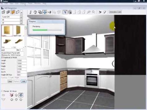 planit software kitchen design ten minute kitchen design in fusion