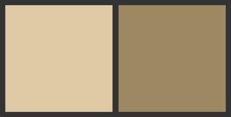 paint colors light clark and kensington paint color chart brown hairs