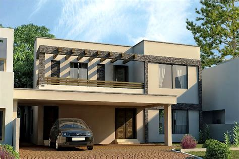 contemporary modern house ultra modern contemporary house plans modern house design