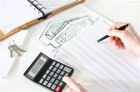 what does a modular home cost use our modular home cost calculator to estimate your new home