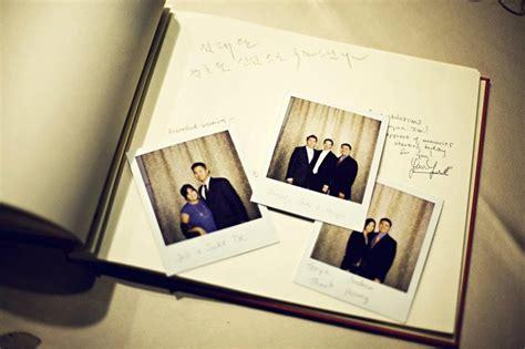 polaroid picture wedding guest book polaroid wedding guestbook my diy wedding