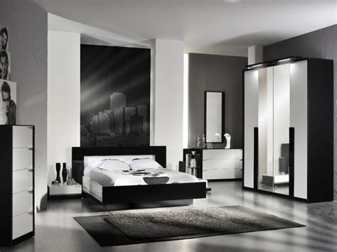 black and white bedroom furniture black and white bedroom furniture sets decor ideasdecor