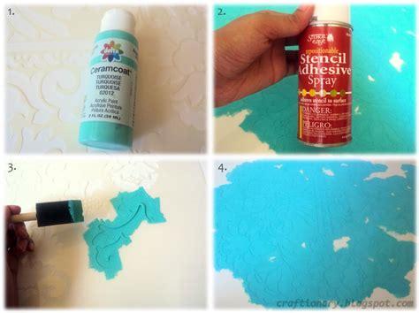 spray paint xps foam craftionary
