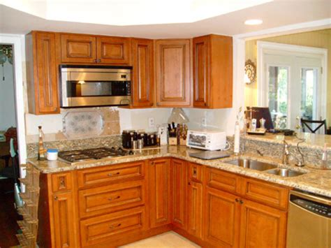 kitchen ideas for a small kitchen beautiful small kitchen design kitchentoday