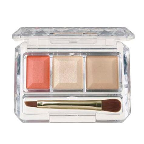 can make canmake fall 2015 makeup collection