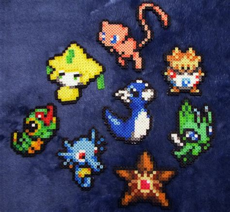 small perler tiny perler images images