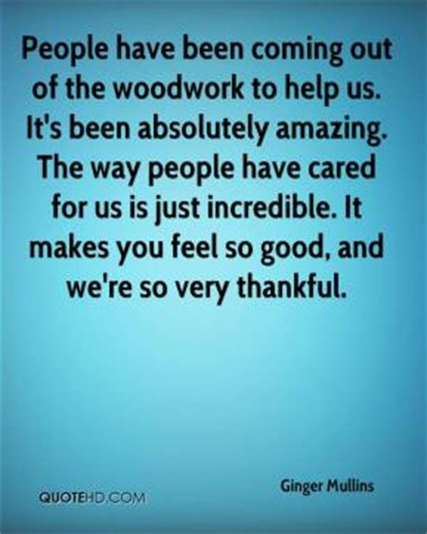 coming out the woodwork amazing quotes page 47 quotehd