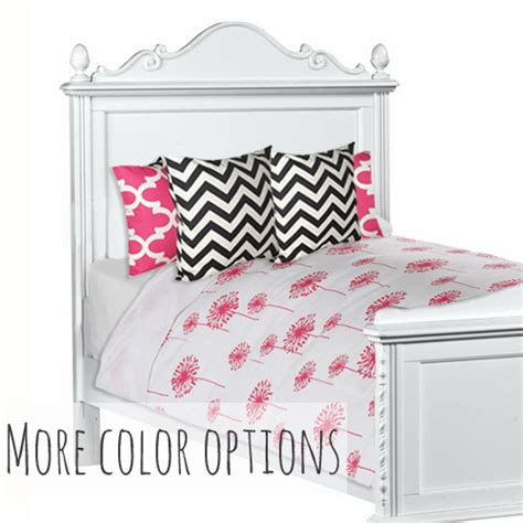 bunk bed bedding for allison dandelion fitted bunk bed comforter bedding