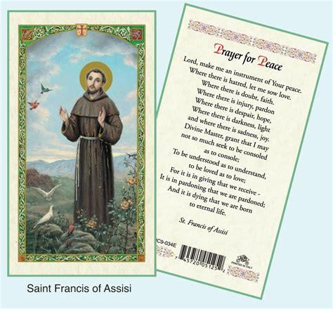 how to make prayer cards catholic prayer cards