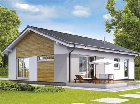 Tiny Häuser Grundstücke by Wie Viel Wohnfl 228 Che Ben 246 Tigen Sie Hilfe Und Tipps