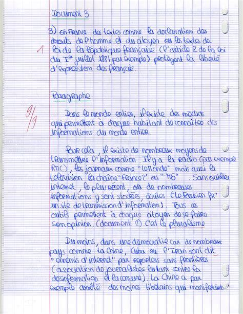 les corrig 233 s 3 232 me archives page 3 sur 3 la p sserelle histoire g 233 ographie