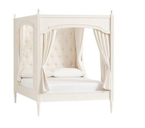 white framed beds white upholstered wooden framed bed