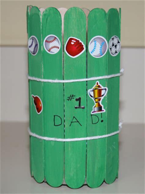 fathers day crafts for fathers day crafts for birthday