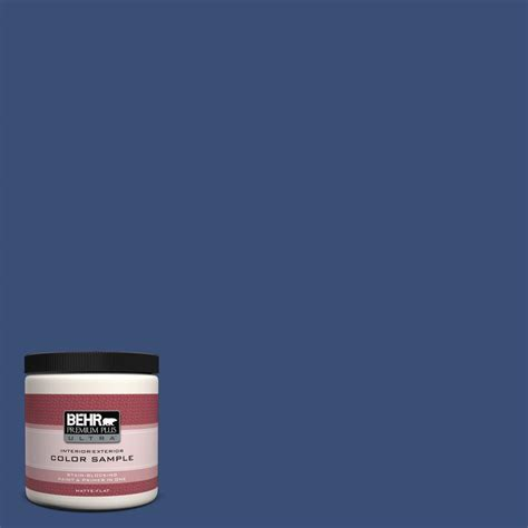 behr paint colors new bamboo behr premium plus ultra 8 oz ppu10 4 new bamboo interior