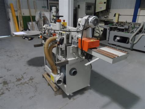 woodwork machines for sale used woodworking machines for sale image mag