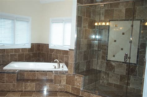 affordable bathroom remodel ideas inexpensive bathroom remodel large and beautiful photos photo to select inexpensive bathroom