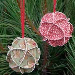 fabric decorations 218 best winter solstice images on