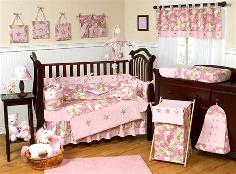 baby crib camo bedding camouflage pink baby bedding camo nursery decor and crib sets