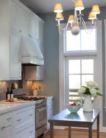 gray paint colors for kitchen walls gray kitchen walls design ideas