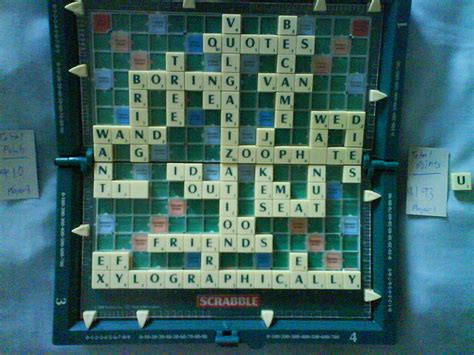scrabble layout scrabble dictionary text file