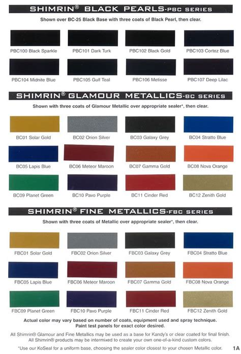 paint colors and codes 108 best auto paint colors codes images on