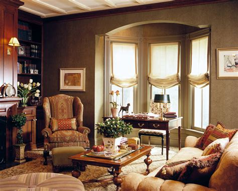 traditional living room interior design library 2 traditional living room new york by