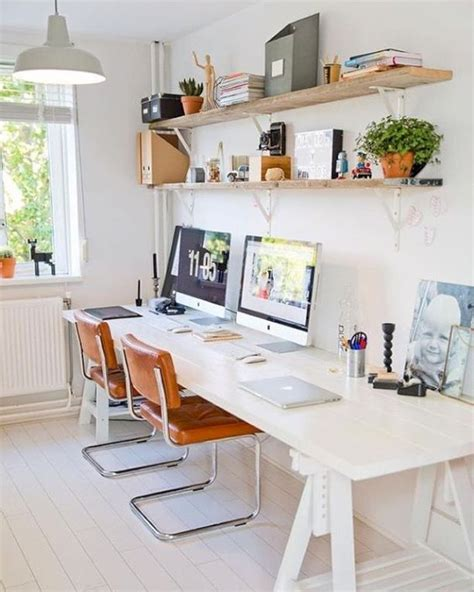 cozy home office best 25 cozy office ideas on small office