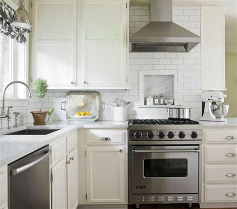 dove white kitchen cabinets white dove cabinets transitional kitchen benjamin