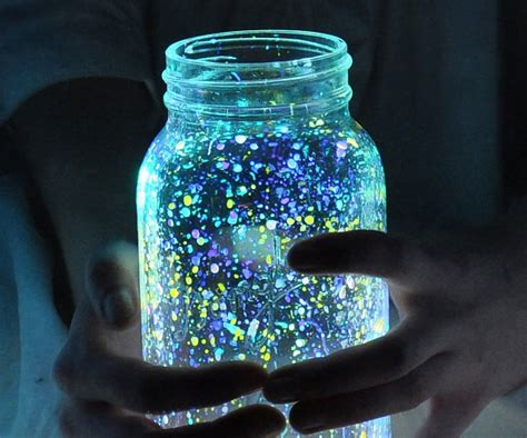 glow in the paint glass glow in the paint shop best gift cool