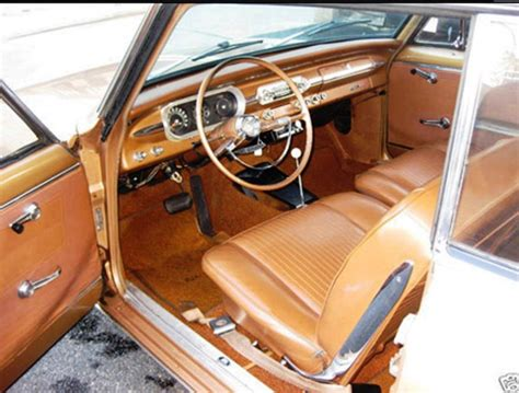 Home Interior Colors 913 chevrolet nova ss 171 picture cars