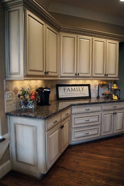 kitchen cabinet finishes ideas creative cabinets faux finishes llc ccff kitchen cabinet refinishing picture gallery home