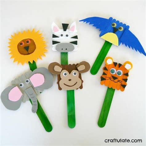 animal craft for 187 best images about animal crafts for on